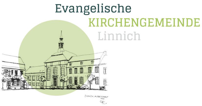 evangelische Kirche Linnich